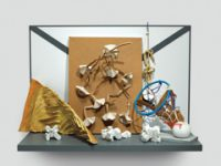 Shelf Life by Claes Oldenburg