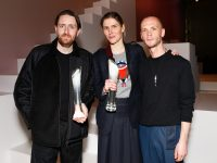 Fashion's Next, Cottweiler and Gabriela Hearst Take International Woolmark Prize