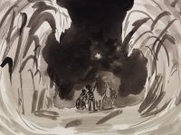 An Article on Race Fatigue by Kara Walker