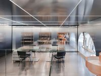 Repossi Opens New Flagship Store