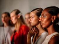 The Best of NYFW