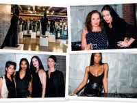 Document hosts Norisol Ferrari's Concept Store Opening