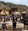 An Art Showdown at Paramount Ranch