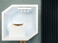 Hermès Continues Their Mastery of the Luxury Home