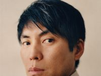 OMA Architect Shohei Shigematsu Speaks of Building Confidence with Critic Fred Bernstein
