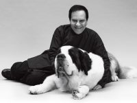 The honesty of enigmatic designer Azzedine Alaïa