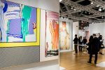 The delirious diary: Art Basel in Hong Kong