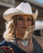 Where have all the cowboys gone? The gay rodeo inherits the American West
