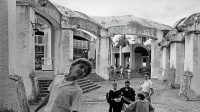 Architect Charles Renfro on the controversial renaissance of Cuba's National Art Schools