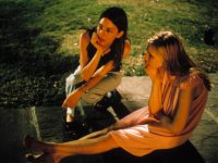 Sofia Coppola on the 'universal' girlhood she captured in 'The Virgin Suicides' and on being rediscovered by a new generation