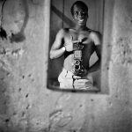Photographer SanléSory made stars out of the youth of Burkina Faso in the 1960s