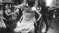 Drenched and rapturous, New York City's Dance Parade celebrates a new chapter