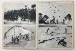 'The Decisive Moment' debunked at ICP's Henri Cartier-Bresson exhibit