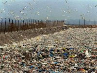 We need to do something about the plastic problem
