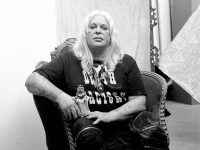 Genesis P-Orridge on a life spent transgressing one's self