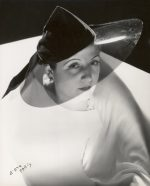 The photographer who made the biggest names of the 20th century beautiful