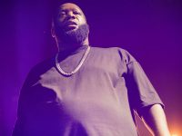 Rapper Killer Mike is the newest board member of Atlanta's High Museum