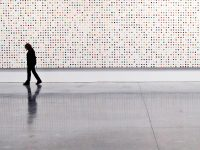 "Damien Hirst's secondary market is a ""bloodbath"""