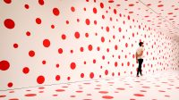 Yayoi Kusama and Takashi Murakami consider legal action over fake Shanghai exhibition