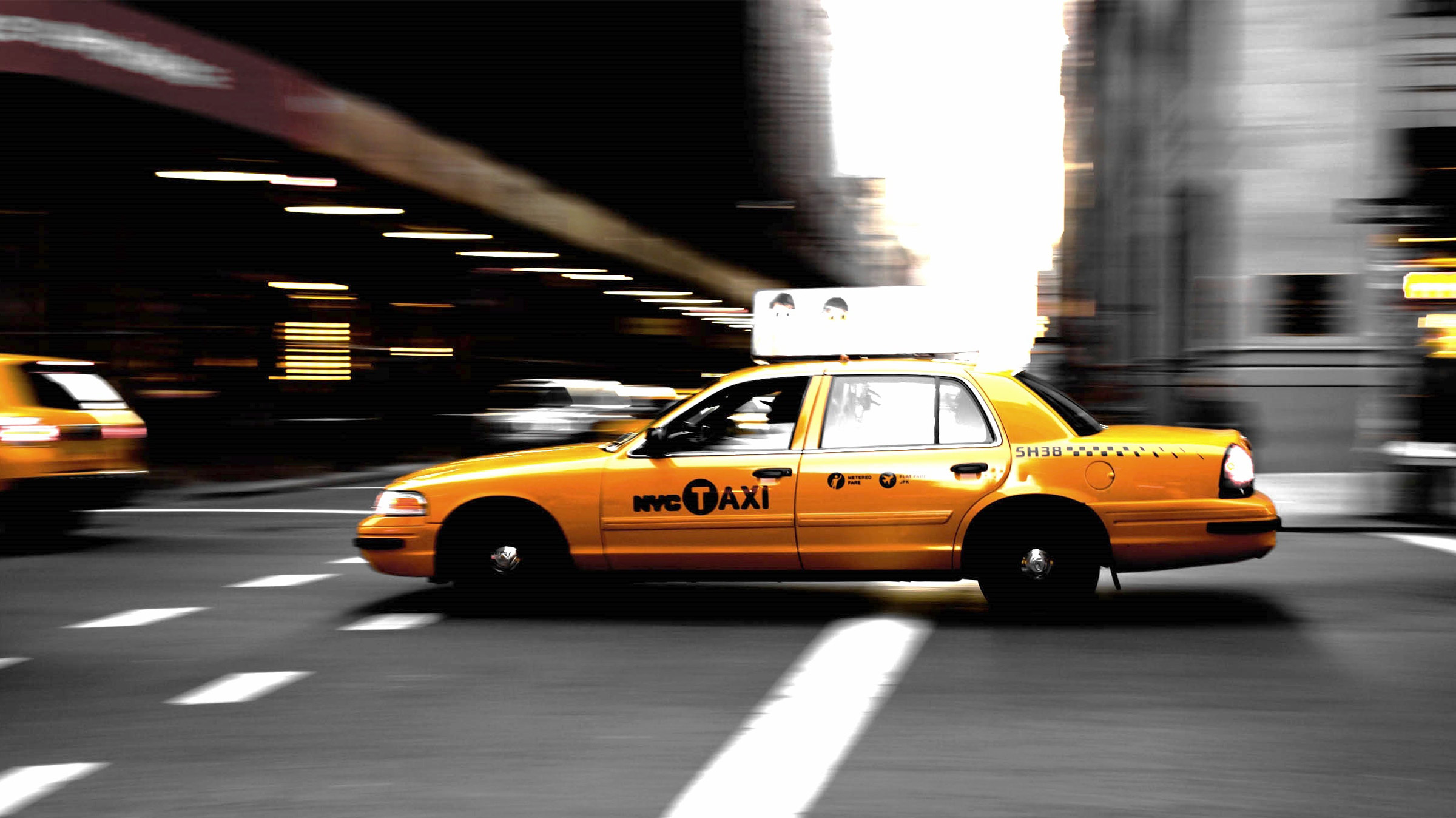 Taxi New York >> After 7 Taxi Driver Suicides New York Waives 20 Million In
