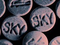 MDMA makes people better at social interactions—without naivety