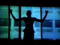 "Matt Lambert's new film for Random Identities seeks to release that ""pulsating essence that lies deep within us"""