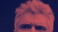 David Byrne's alternative guide to 2018