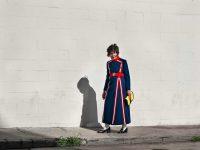 Gucci by Katy Grannan and Sarah Richardson