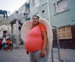 Photographing the everyday magic of a matriarchal Cape Town village