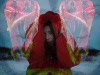 Marina—sans the Diamonds—returns with 'Handmade Heaven'