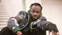 Iddris Sandu, the tech wunderkind bringing AI to the people