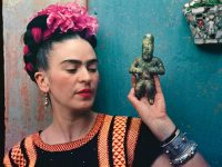 4 Mexican fashion designers on Frida Kahlo's enduring influence