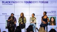 The CFDA addresses why we (still) need to talk about diversity and inclusion in the fashion industry