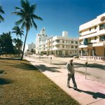 Photographing the vibrant, disappearing community of elderly Jews in 1970s South Beach