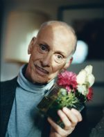 John Waters and Edmund White decode death, sexting, and the flaws of Dalí