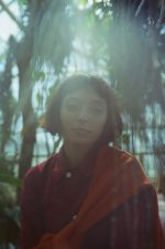 Stella Donnelly is telling the world off, and having fun doing it