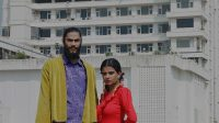 Mumbai, Unstyled: everyday fashion in India's City of Dreams