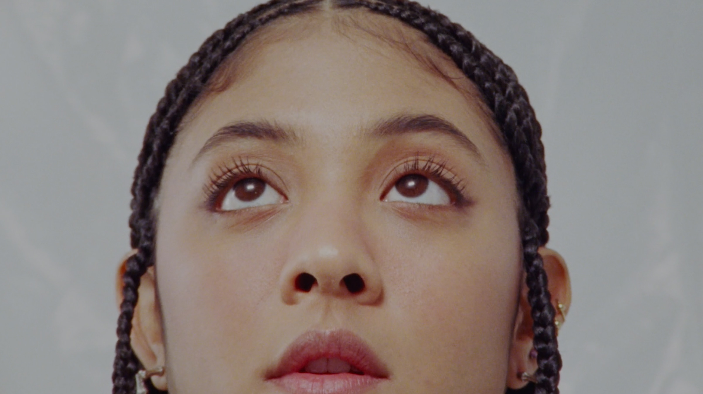 'Fades and Braids,' the short film exploring Asian identity through hairstyles
