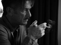 Sean Penn and Salman Rushdie turn private memories into surreal films for Staerk&Christensen
