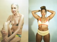 The future of lingerie: 8 brands defining 'sexy' today