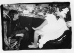 Bob Colacello captured the private hours of the 70s most public figures