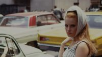 Garry Winogrand's illusive color photography receives its due at The Brooklyn Museum