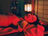 'Sakura Lust' celebrates the ephemeral beauty of Japanese love hotels
