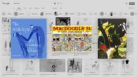 Liana Finck's 9 favorite picture books for proper adults