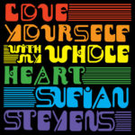Sufjan Stevens kicks off Pride celebrations early with a surprise EP drop
