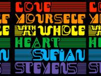 Sufjan Stevens kicks off Pride celebrations early with a surprise EP drop