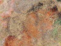 Carmen Winant's radical art of reappropriation