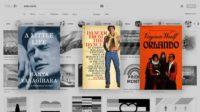 Edmund White's 7 books to take to Provincetown