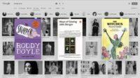 5 books that shaped Simone Rocha's version of womanhood