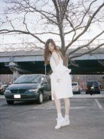The World of Jacquemus